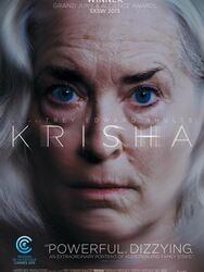Krisha