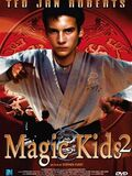 Magic Kids 2