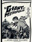 Le géant de Métropolis