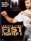 Fist Fighter II