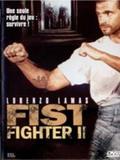 Fist Fighter II