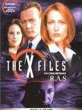 X-Files : R.A.S