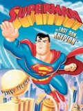 Superman - Le Survivant de Krypton
