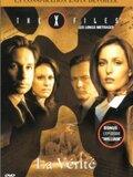 X-Files : La Vérité