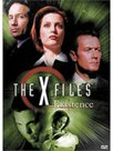 X-Files : Existence