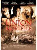 Union Mortelle