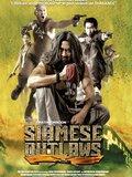 Siamese Outlaws