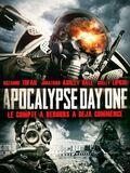 Apocalypse Day One