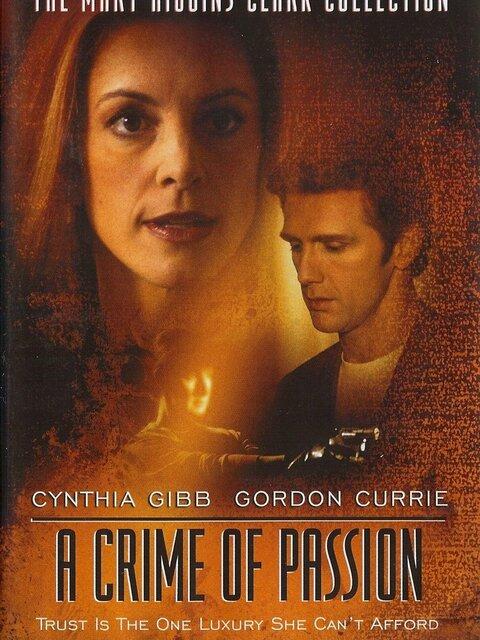Un Crime Passionnel