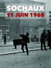 Sochaux, 11 Juin 1968