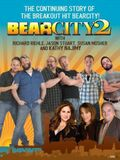 BearCity 2 : The Proposal