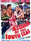 Aloma of the South Seas