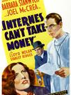Internes Can't Take Money
