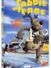 Robbie Le Renne : La Grande Course Polaire