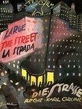La Rue