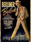 Ballade berlinoise
