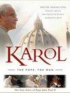 Karol : L'Homme Qui Devint Pape