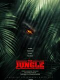 The Jungle