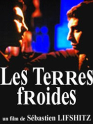 Les Terres froides