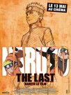 Naruto the Last - Le film