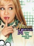 Hannah Montana : Sous les Feux de la Rampe