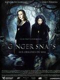 Ginger Snaps III