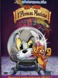 Tom and Jerry : L'anneau magique