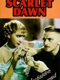 Scarlet Dawn
