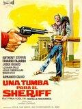 Un cercueil pour le sheriff