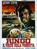 La vengeance de Ringo