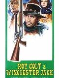 Roy Colt et Winchester Jack