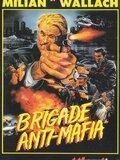 Brigade anti-mafia