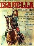 Isabella, duchessa dei diavoli