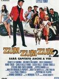 Zum, zum, zum n° 2 - Sarà capitato anche a voi