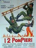 I due Pompieri