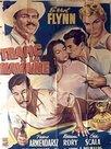 Trafic à La Havane