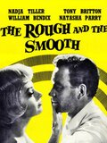 The Rough and the Smooth