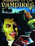 La strage dei vampiri