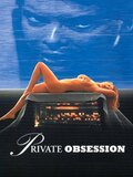 Private Obsession