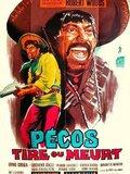 Pecos è qui: prega e muori