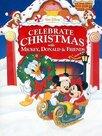 Fête Noël avec Mickey, Donald et leurs Amis