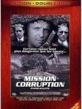 Mission Corruption
