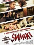 Swinki
