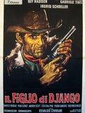 Le retour de Django