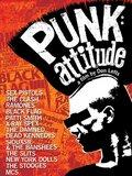 Punk : Attitude