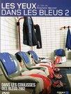 Les Yeux dans les Bleus 2