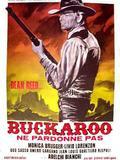 Buckaroo ne pardonne pas