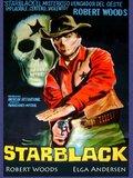 Starblack