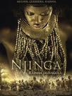 Njinga Rainha de Angola