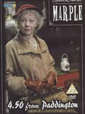 Miss Marple : Le Train de 16h50